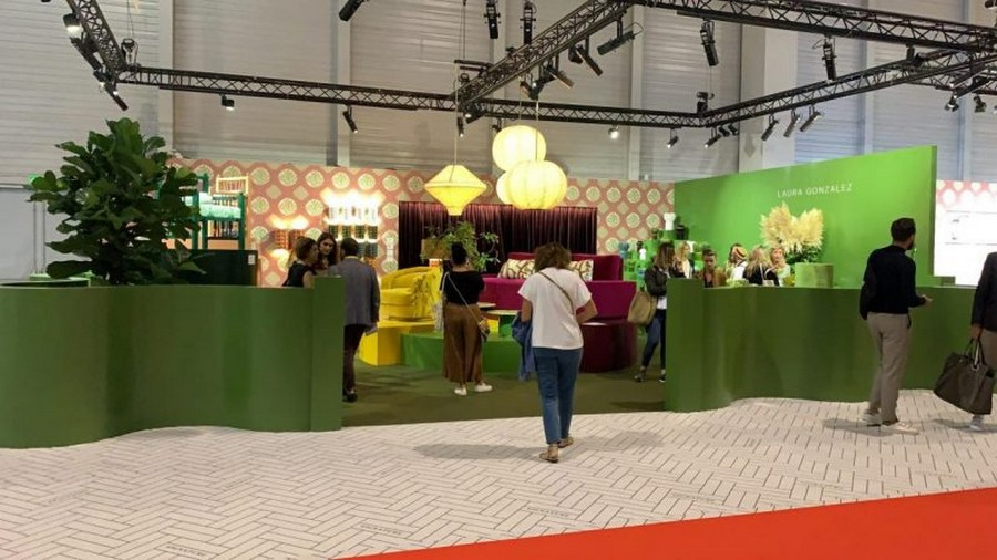 Maison-Et-Objet-2019-See-some-of-the-Events-Highlights_3 maison et objet 2019 Maison Et Objet 2019: See some of the Event's Highlights! Maison Et Objet 2019 See some of the Events Highlights 3