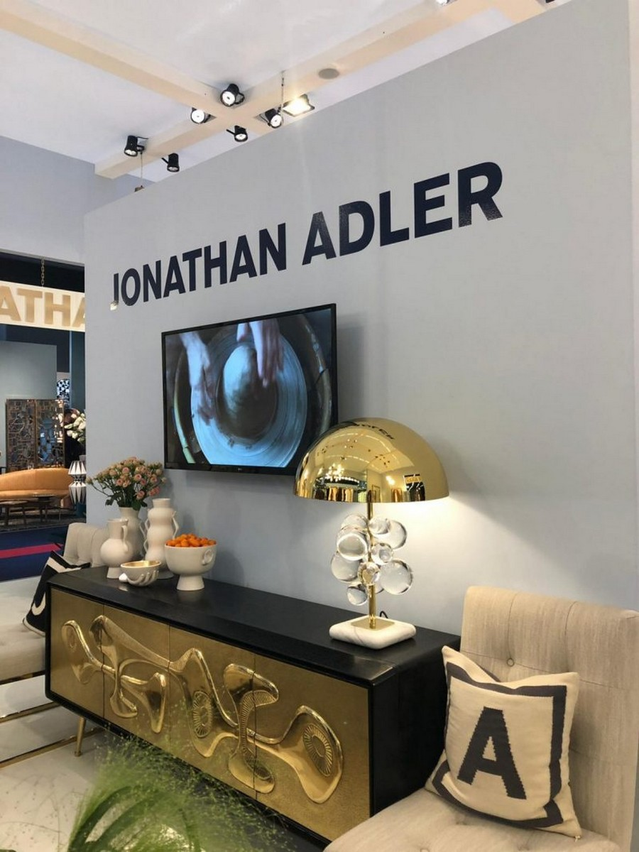 Maison-Et-Objet-2019-See-some-of-the-Events-Highlights_9 maison et objet 2019 Maison Et Objet 2019: See some of the Event's Highlights! Maison Et Objet 2019 See some of the Events Highlights 9