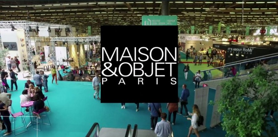 Maison-et-Objet-Starts-Tomorrow-Here-s-a-Helpful-Design-Guide_1 maison et objet Maison et Objet Starts Soon: Here's a Helpful Design Guide! Maison et Objet Starts Tomorrow Here s a Helpful Design Guide 1