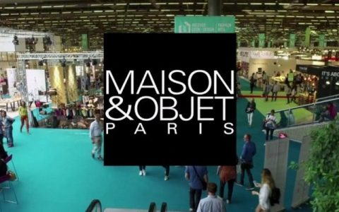Maison-et-Objet-Starts-Tomorrow-Here-s-a-Helpful-Design-Guide_7 maison et objet Maison et Objet Starts Soon: Here's a Helpful Design Guide! Maison et Objet Starts Tomorrow Here s a Helpful Design Guide 7 480x300