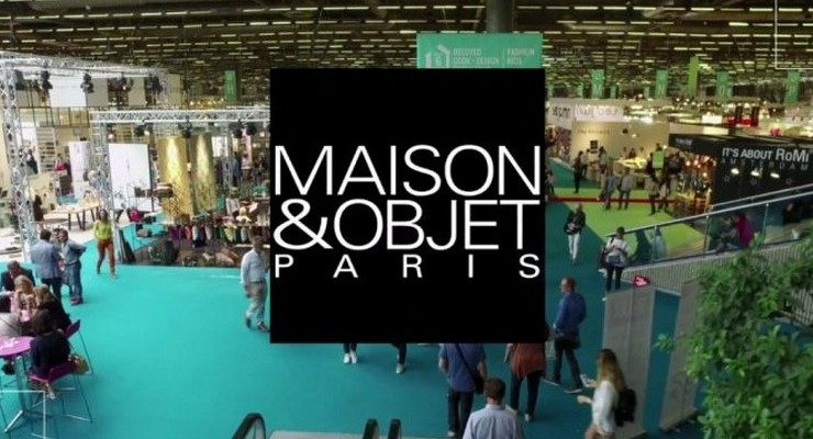Maison-et-Objet-Starts-Tomorrow-Here-s-a-Helpful-Design-Guide_7 maison et objet Maison et Objet Starts Soon: Here's a Helpful Design Guide! Maison et Objet Starts Tomorrow Here s a Helpful Design Guide 7 740x400