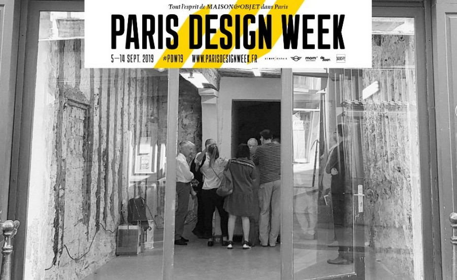 Paris-Design-Week-2019-Know-what-to-expect-in-the-city_3 paris design week 2019 Paris Design Week 2019: Know what to expect in the city! Paris Design Week 2019 Know what to expect in the city 3