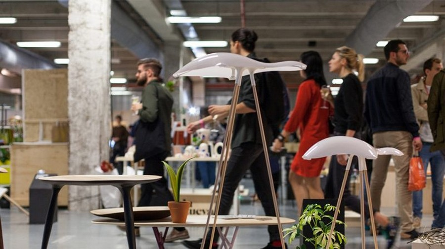 Paris-Design-Week-2019-Know-what-to-expect-in-the-city_4 paris design week 2019 Paris Design Week 2019: Know what to expect in the city! Paris Design Week 2019 Know what to expect in the city 4