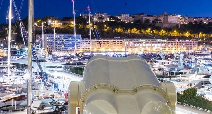 monaco yacht show The Monaco Yacht Show 2019 has begun: see what you can't miss! The Monaco Yacht Show 2019 has begun see what you cant miss 10 740x400