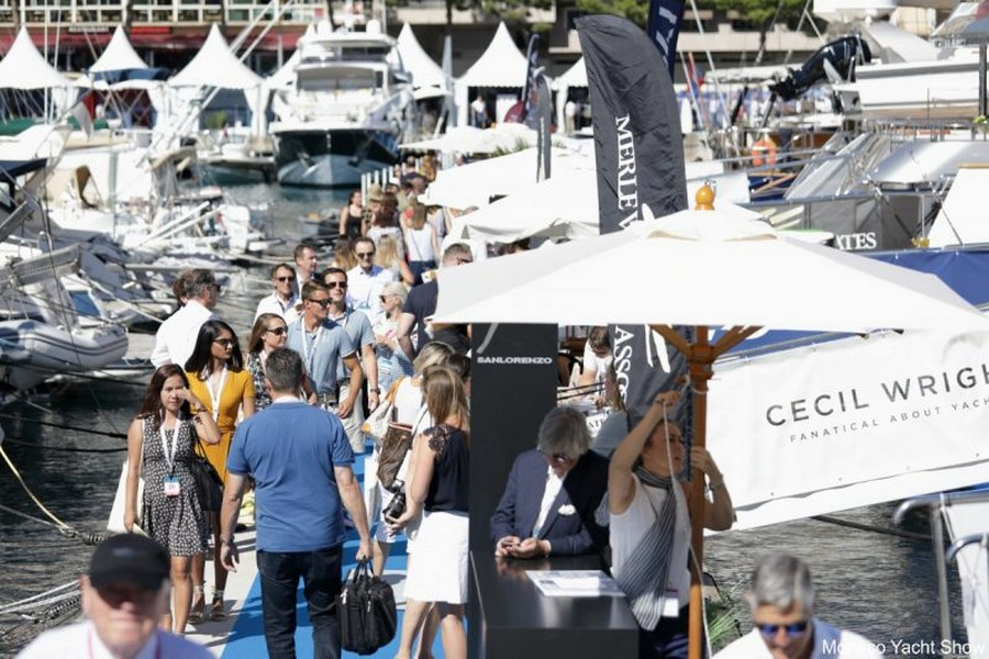 monaco yacht show This Essential Guide will help you get by Monaco Yacht Show 2019 This Essential Guide will help you get by Monaco Yacht Show 2019 2