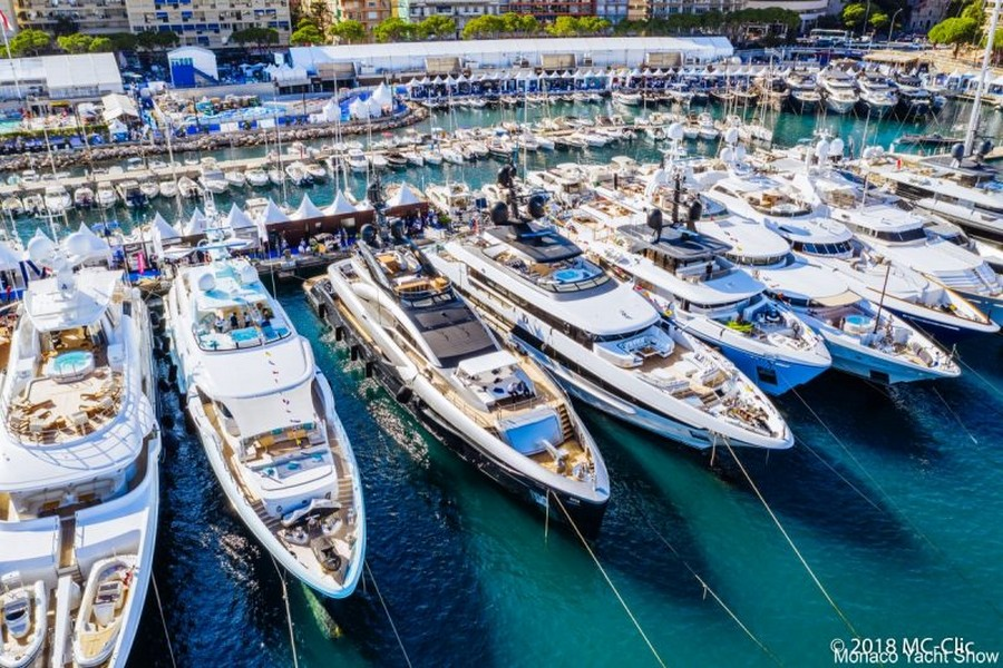monaco yacht show This Essential Guide will help you get by Monaco Yacht Show 2019 This Essential Guide will help you get by Monaco Yacht Show 2019 4