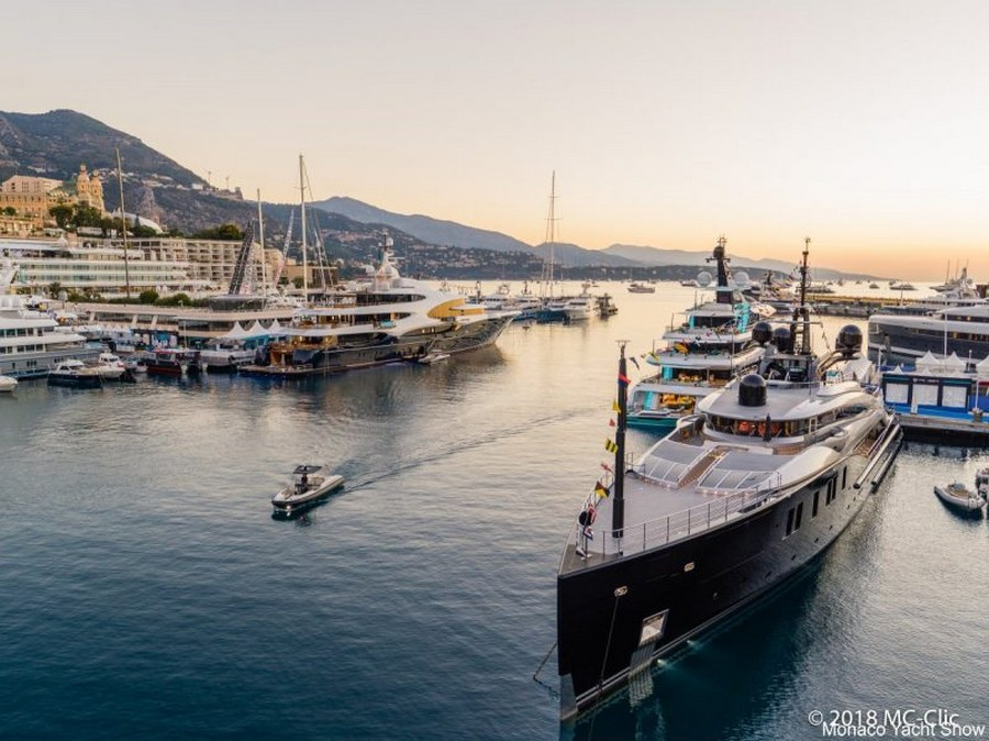 monaco yacht show This Essential Guide will help you get by Monaco Yacht Show 2019 This Essential Guide will help you get by Monaco Yacht Show 2019 5