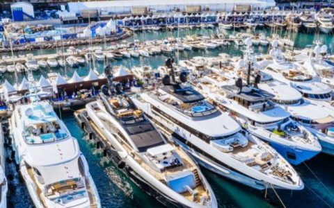 monaco yacht show This Essential Guide will help you get by Monaco Yacht Show 2019 This Essential Guide will help you get by Monaco Yacht Show 2019 6 480x300