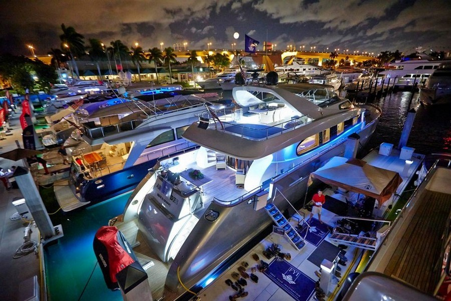Design Guide: This is all you need to know about FLIBS 2019 flibs Design Guide: This is all you need to know about FLIBS 2019 Design Guide This is all you need to know about FLIBS 2019 1