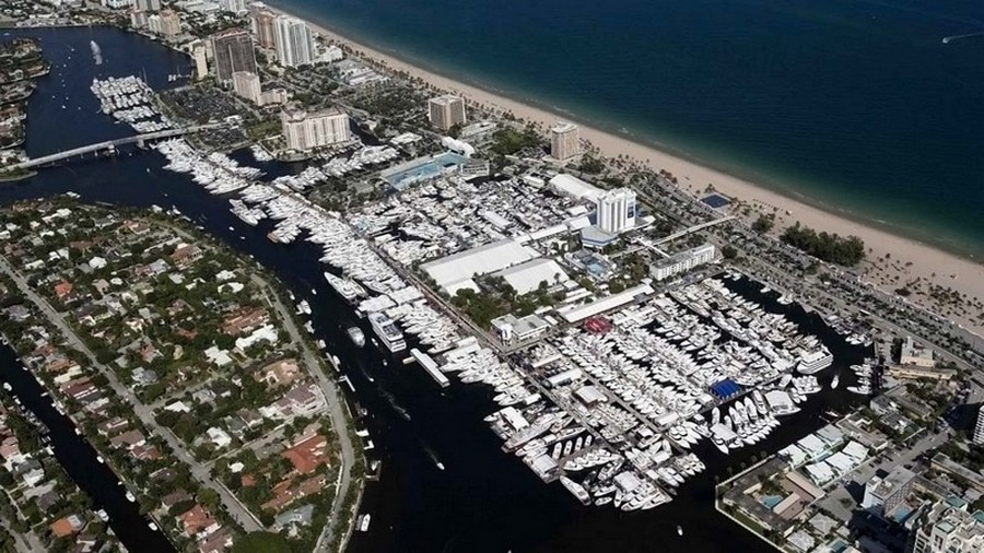 Design Guide: This is all you need to know about FLIBS 2019 flibs Design Guide: This is all you need to know about FLIBS 2019 Design Guide This is all you need to know about FLIBS 2019 2