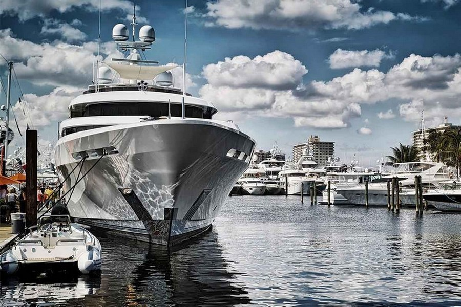 Design Guide: This is all you need to know about FLIBS 2019 flibs Design Guide: This is all you need to know about FLIBS 2019 Design Guide This is all you need to know about FLIBS 2019 3