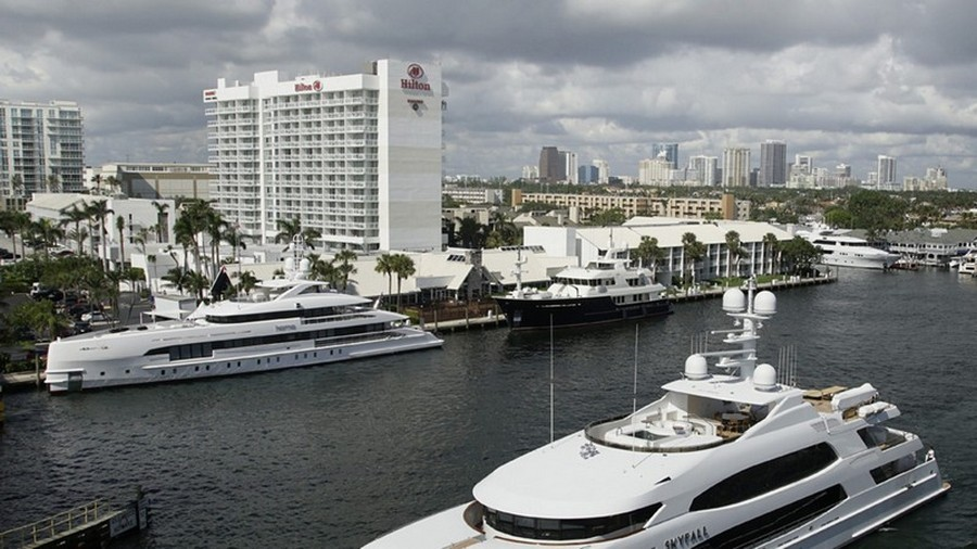 Design Guide: This is all you need to know about FLIBS 2019 flibs Design Guide: This is all you need to know about FLIBS 2019 Design Guide This is all you need to know about FLIBS 2019 4
