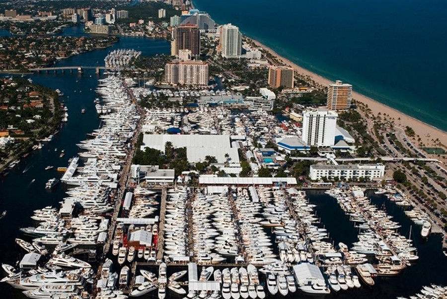 Design Guide: This is all you need to know about FLIBS 2019 flibs Design Guide: This is all you need to know about FLIBS 2019 Design Guide This is all you need to know about FLIBS 2019 5