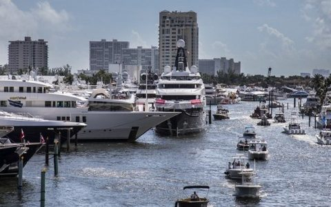 flibs Design Guide: This is all you need to know about FLIBS 2019 Design Guide This is all you need to know about FLIBS 2019 7 480x300