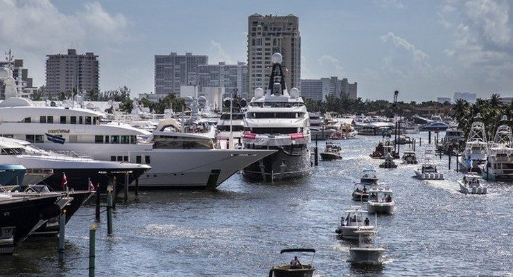 flibs Design Guide: This is all you need to know about FLIBS 2019 Design Guide This is all you need to know about FLIBS 2019 7 740x400