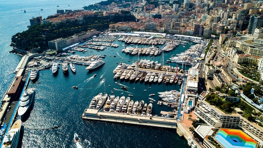 Discover 10 Incredible Superyacht Marinas Throughout the World superyacht Discover 10 Incredible Superyacht Marinas Throughout the World Discover 10 Incredible Superyacht Marinas Throughout the World 3