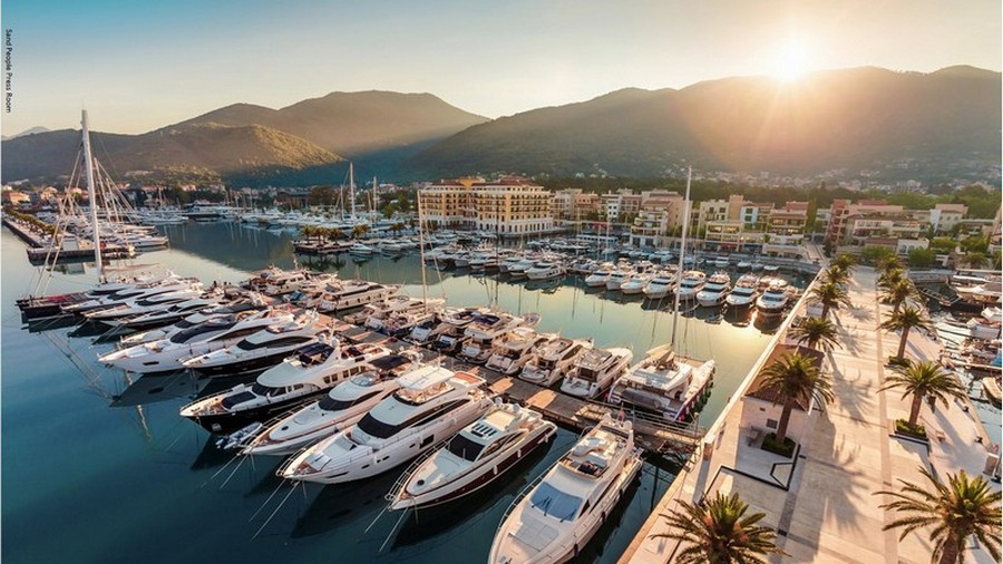 Discover 10 Incredible Superyacht Marinas Throughout the World superyacht Discover 10 Incredible Superyacht Marinas Throughout the World Discover 10 Incredible Superyacht Marinas Throughout the World 6