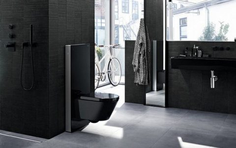 Discover 5 top brands you can see at Idéobain 2019!