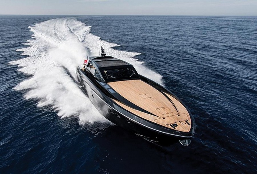 Discover more about the Upcoming Yacht Design Trends yacht design trends Discover more about the Upcoming Yacht Design Trends Discover more about the Upcoming Yacht Design Trends 2