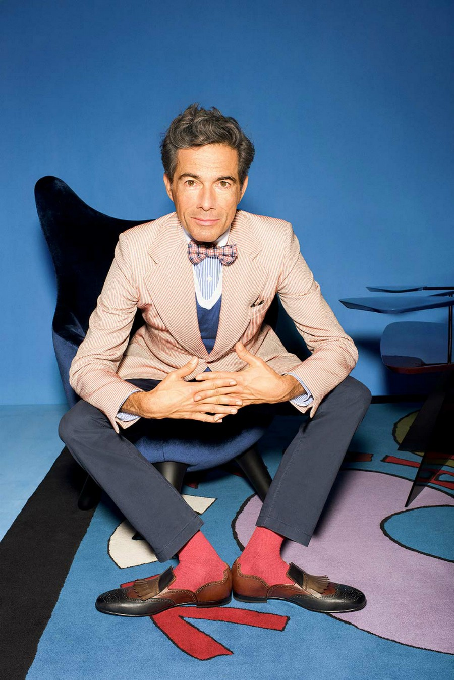 Discover the Passionate Design Style of Vincent Darré vincent darré Discover the Passionate Design Style of Vincent Darré Discover the Passionate Design Style of Vincent Darr   7