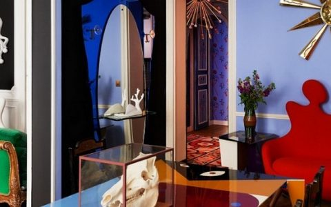 vincent darré Discover the Passionate Design Style of Vincent Darré Discover the Passionate Design Style of Vincent Darr   8 480x300