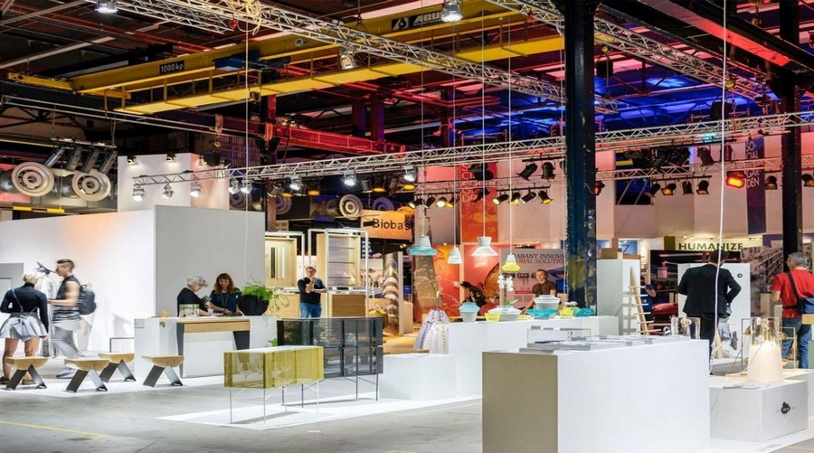Dutch Design Week 2019: Here is all you need to know! dutch design week Dutch Design Week 2019: Here is all you need to know! Dutch Design Week 2019 Here is all you need to know 2