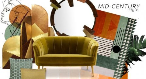 interior decor trends Have a look at the TOP 5 Interior Decor Trends To Follow In 2020 Have a look at the TOP 5 Interior Decor Trends To Follow In 2020 11 480x260