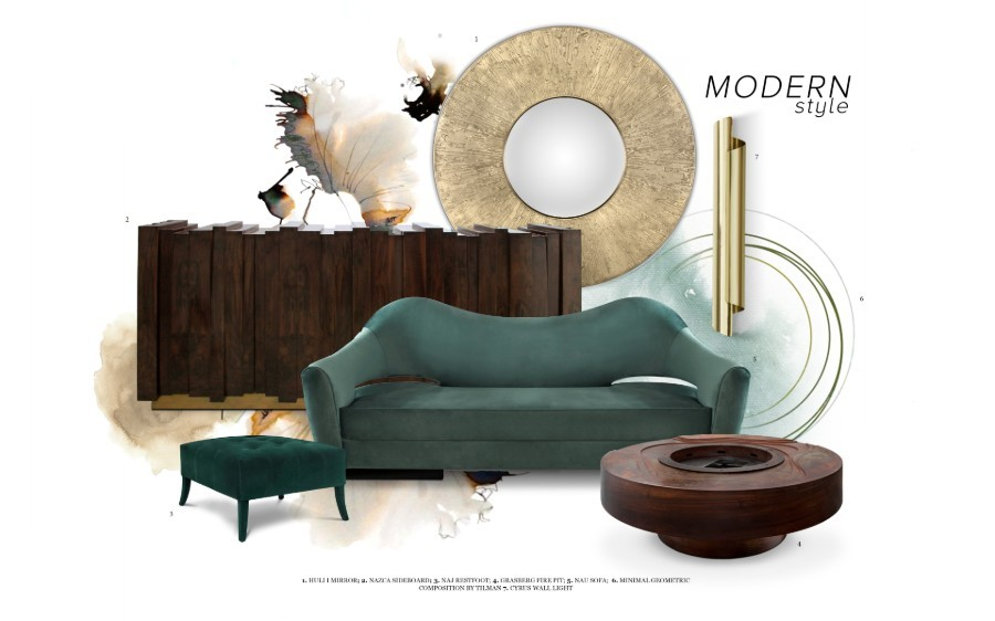 Have a look at the TOP 5 Interior Decor Trends To Follow In 2020 interior decor trends Have a look at the TOP 5 Interior Decor Trends To Follow In 2020 Have a look at the TOP 5 Interior Decor Trends To Follow In 2020 9
