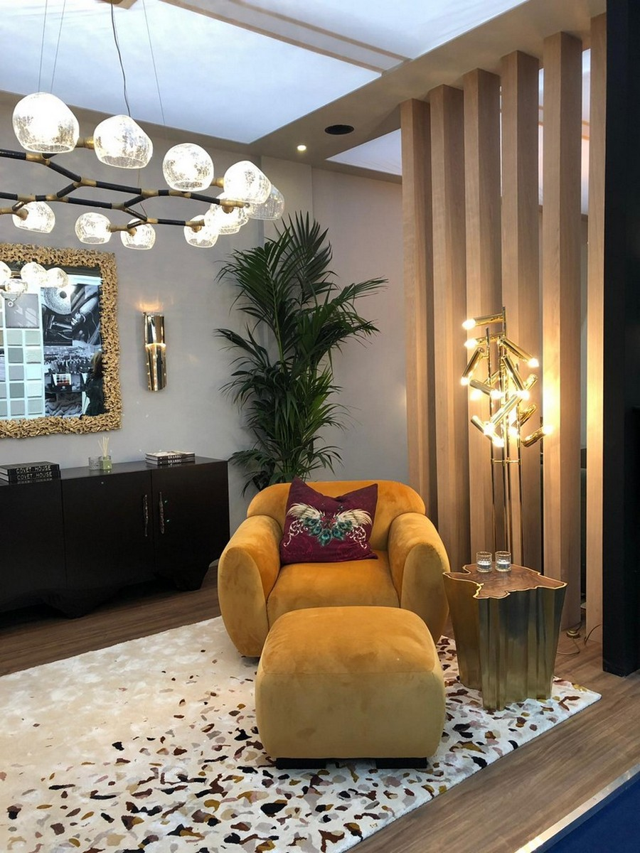 Have a look at the best of Decorex 2019 so far! decorex 2019 Have a look at the best of Decorex 2019 so far! Have a look at the best of Decorex 2019 so far 4