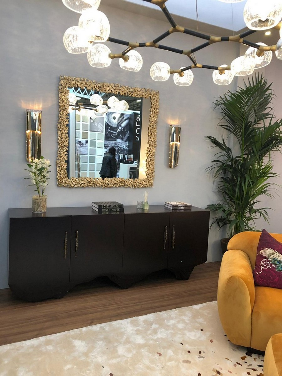 Have a look at the best of Decorex 2019 so far! decorex 2019 Have a look at the best of Decorex 2019 so far! Have a look at the best of Decorex 2019 so far 5
