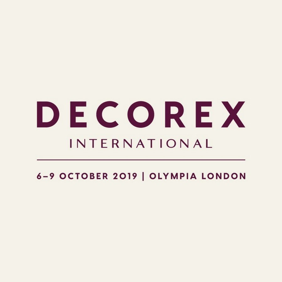 Have a look at the best of Decorex 2019 so far! decorex 2019 Have a look at the best of Decorex 2019 so far! Have a look at the best of Decorex 2019 so far 8