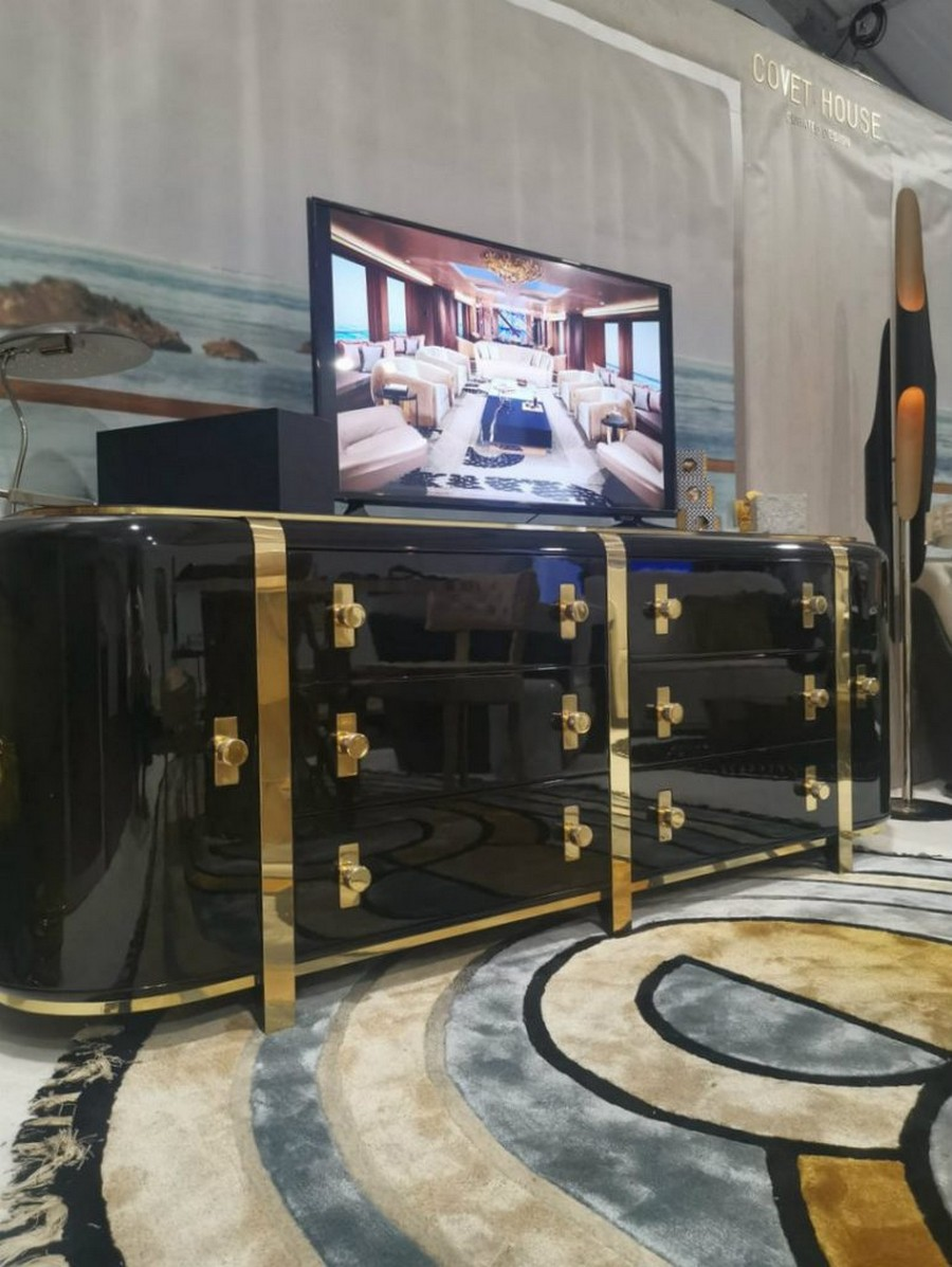 Inside one of the most Luxurious Stands of FLIBS 2019 flibs 2019 Inside one of the most Luxurious Stands of FLIBS 2019 Inside one of the most Luxurious Stands of FLIBS 2019 4