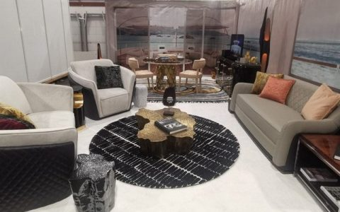 Inside one of the most Luxurious Stands of FLIBS 2019 flibs 2019 Inside one of the most Luxurious Stands of FLIBS 2019 Inside one of the most Luxurious Stands of FLIBS 2019 6 480x300