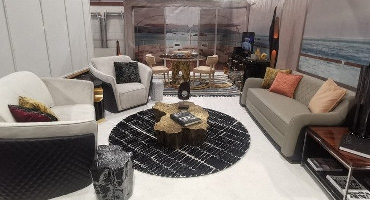 Inside one of the most Luxurious Stands of FLIBS 2019 flibs 2019 Inside one of the most Luxurious Stands of FLIBS 2019 Inside one of the most Luxurious Stands of FLIBS 2019 6 740x400