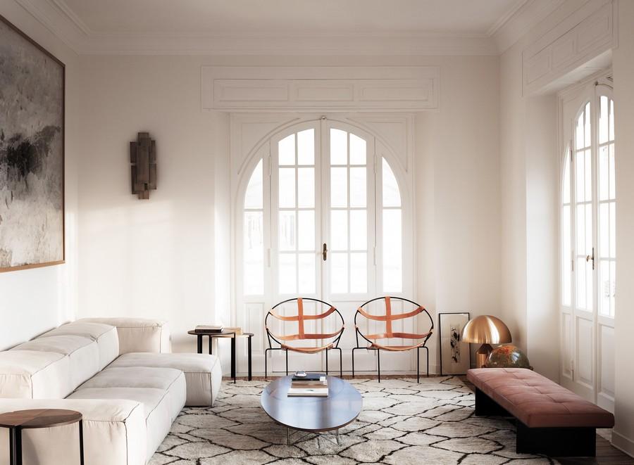 quincoces-drago Quincoces-Drago: a full Luxury Experience in Interior Design Quincoces Drago a full Luxury Experience in Interior Design 1