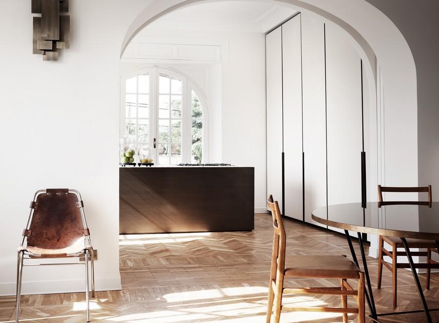 quincoces-drago Quincoces-Drago: a full Luxury Experience in Interior Design Quincoces Drago a full Luxury Experience in Interior Design 2