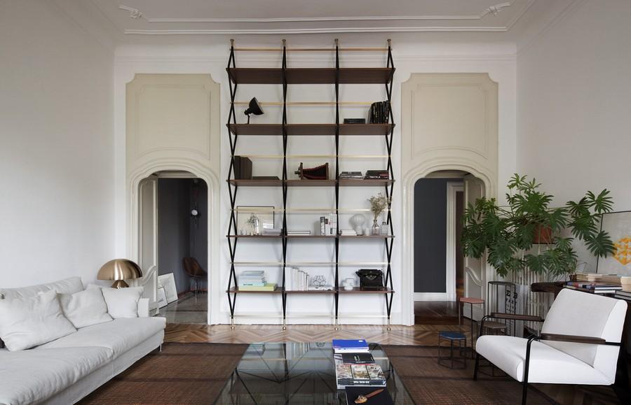 quincoces-drago Quincoces-Drago: a full Luxury Experience in Interior Design Quincoces Drago a full Luxury Experience in Interior Design 4