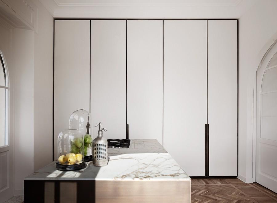 quincoces-drago Quincoces-Drago: a full Luxury Experience in Interior Design Quincoces Drago a full Luxury Experience in Interior Design 5