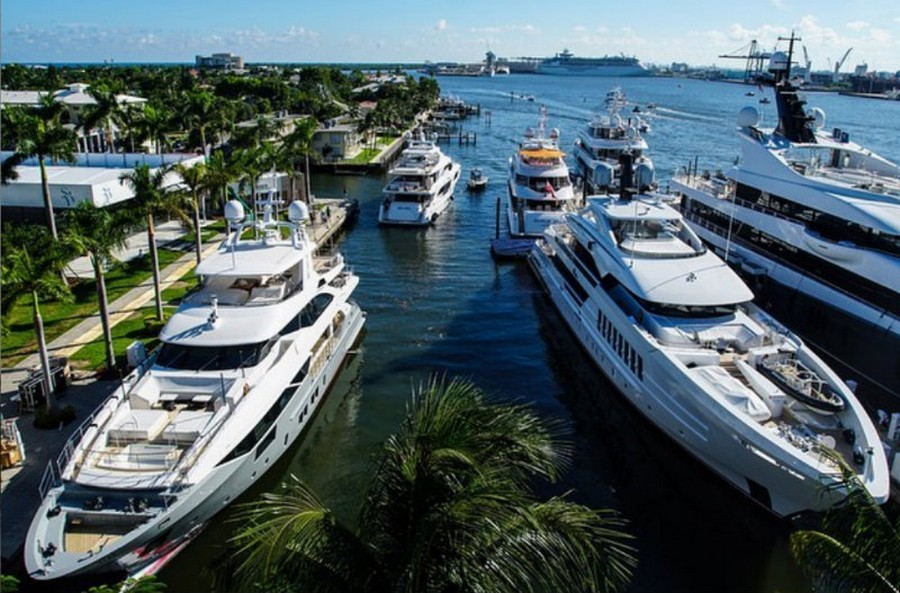 The Best of Fort Lauderdale International Boat Show so far! fort lauderdale international boat show The Best of Fort Lauderdale International Boat Show so far! The Best of Fort Lauderdale International Boat Show so far 2