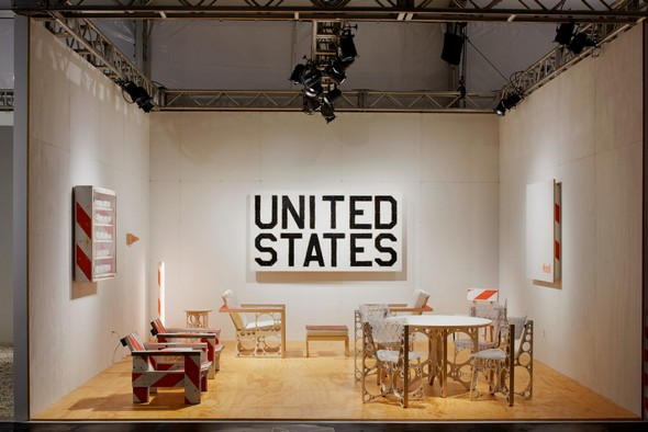 Design Miami Design Miami/ 2018: Curio Program Announcement Design Miami 2018 Curio Program Announcement 2