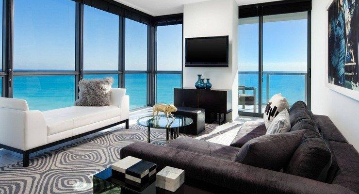 Design Miami 2019: A Miami city Design Guide to help you! design miami Design Miami 2019: A Miami city Design Guide to help you! Design Miami 2019 A Miami city Design Guide to help you 9 740x400  Home Design Miami 2019 A Miami city Design Guide to help you 9 740x400