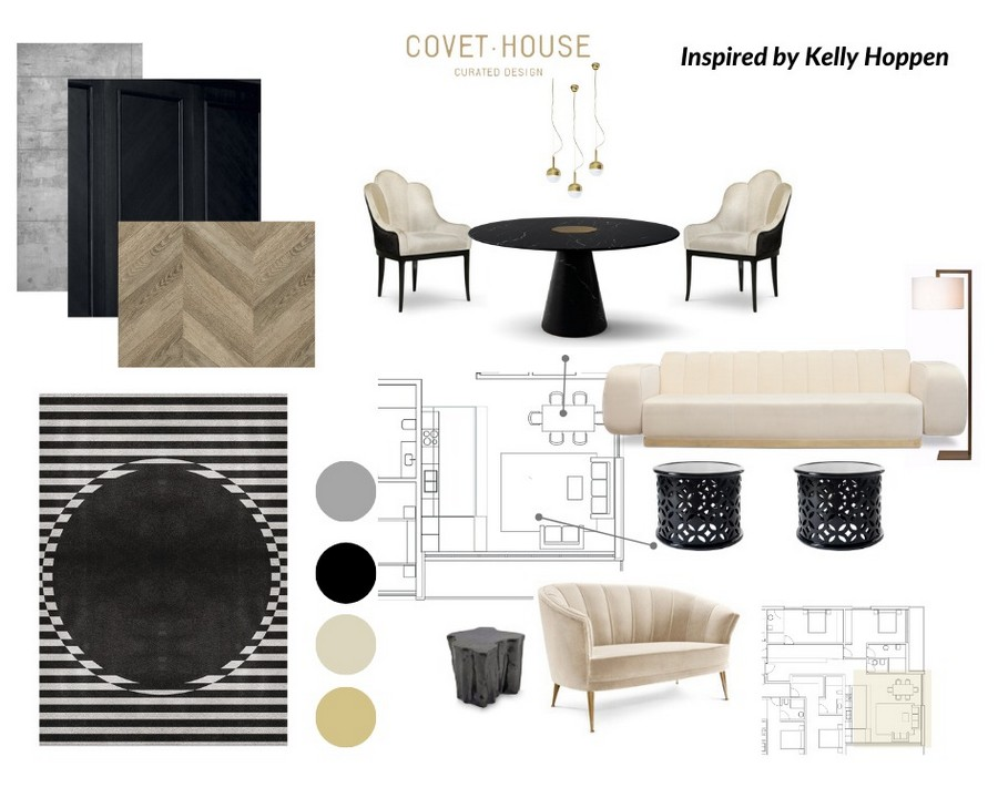 See this Neutral Palette Inspired By Kelly Hoppen's Style kelly hoppen See this Neutral Palette Inspired By Kelly Hoppen's Style See this Neutral Palette Inspired By Kelly Hoppen s Style 1