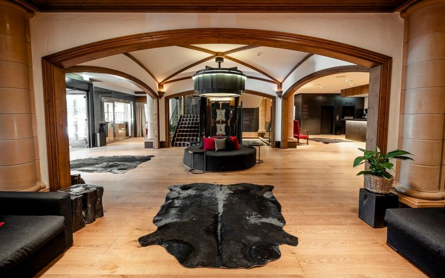 Venture inside the Incredible Gstaad Hotel by Alberto Pinto alberto pinto Venture inside the Incredible Gstaad Hotel by Alberto Pinto Venture inside the Incredible Gstaad Hotel by Alberto Pinto 1