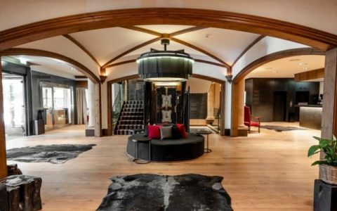 Venture inside the Incredible Gstaad Hotel by Alberto Pinto alberto pinto Venture inside the Incredible Gstaad Hotel by Alberto Pinto Venture inside the Incredible Gstaad Hotel by Alberto Pinto 6 480x300