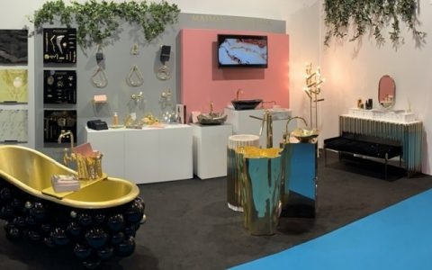 Venture inside this Incredible Stand at Idéobain 2019! idéobain 2019 Venture inside this Incredible Stand at Idéobain 2019! Venture inside this Incredible Stand at Id  obain 2019 10 480x300