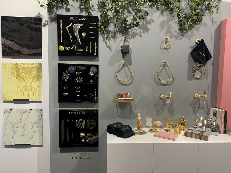 Venture inside this Incredible Stand at Idéobain 2019! idéobain 2019 Venture inside this Incredible Stand at Idéobain 2019! Venture inside this Incredible Stand at Id  obain 2019 2