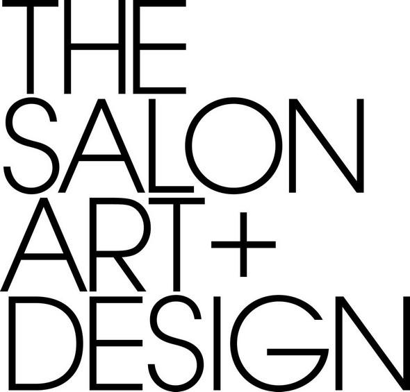 Salon Art+Design NY World Finest International Galleries at Salon Art+Design NY World Finest International Galleries at Salon ArtDesign NY 5