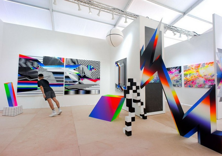 Art Basel Miami Beach 2019: This is What you can't Miss! art basel Art Basel Miami Beach 2019: This is What you can't Miss! Art Basel Miami Beach 2019 This is What you can t Miss 4