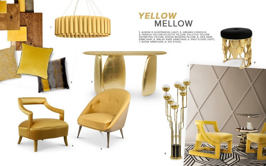 Color Trends 2020: See the Amazing Armchairs you can have! color trends Color Trends 2020: See the Amazing Armchairs you can have! Color Trends 2020 See the Amazing Armchairs you can have 1