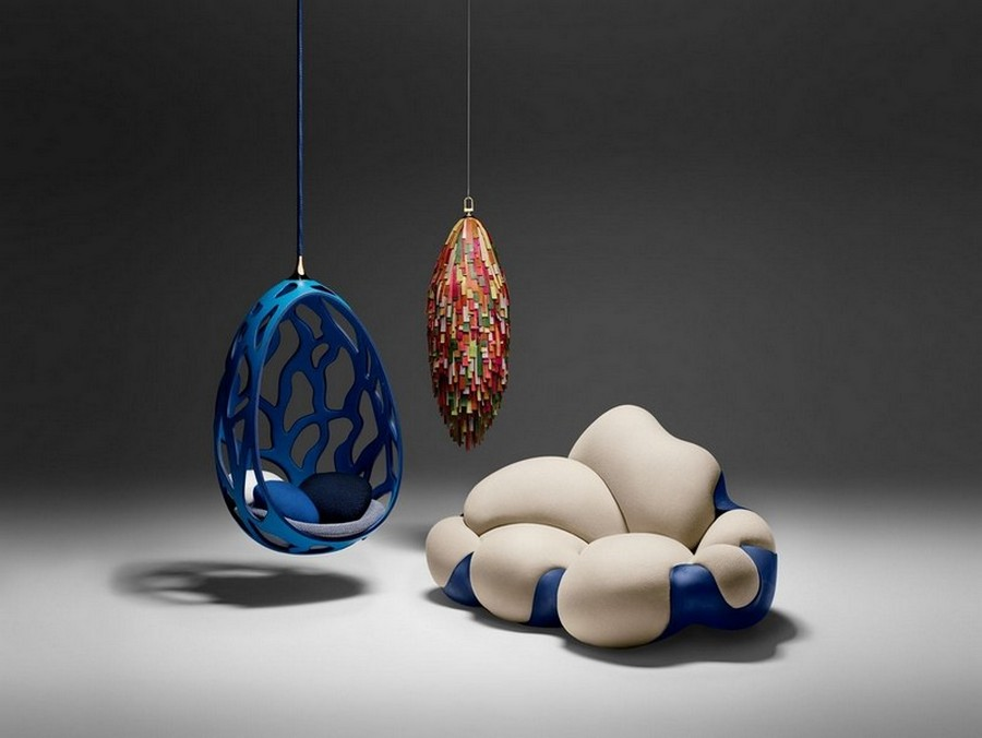 Design Miami: See the Latest piece of Louis Vuitton's Objets Nomades design miami Design Miami: See the Latest piece of Louis Vuitton's Objets Nomades Design Miami See the Latest piece of Louis Vuitton s Objets Nomades 6
